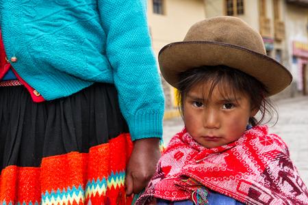 Peru_portrait_Deborah_Sandidge