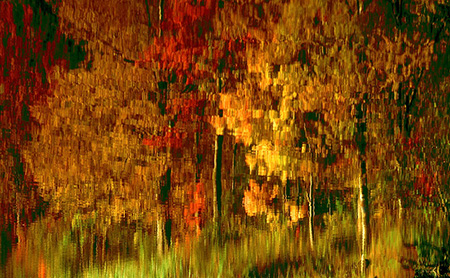 Vermont_Fall_Reflection_Jim_Zuckerman