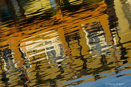 Kerry_Drager_Capitola_seaside_reflections