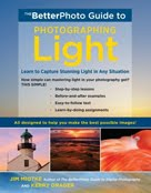 BetterPhoto_Guide_to_Photographing_Light