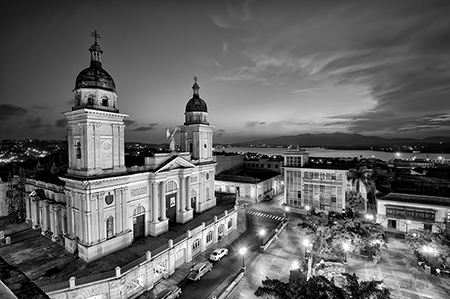 Santiago_iglesia_Photo_by_Deborah_Sandidge