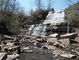 Zq Landscape Wikipedia Public Domain