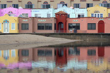 1-Beach_Colors_Reflections_Kerry_Drager