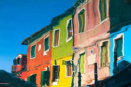 Burano_Island_Photo_Jim_Zuckerman