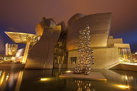 Guggenheim_Museum_Spain_Jim_Zuckerman