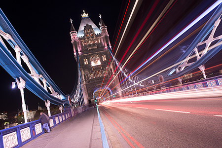 Tower_Bridge_at_Night_Deborah_Sandidge