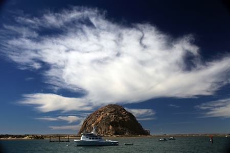 Morro_Bay_Photo_by_Lynne_Eodice