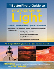 Photographing_Light_book