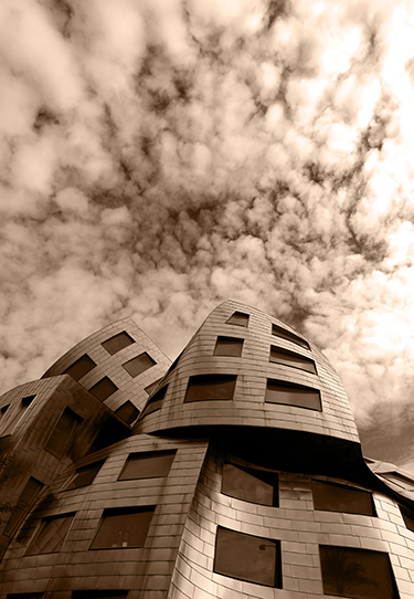 Wide_Angle_Architecture